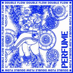 Double Flow - Perfume