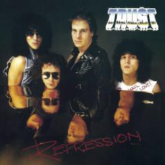 Répression - Trust