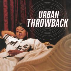Urban Throwback - Various Artists