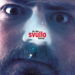 Do the Svullo Dance