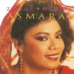 Asmara - Zaleha Hamid