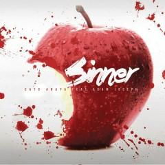Sinner (Radio Edit) - Cato Anaya,Adam Joseph