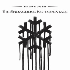 The Snowgoons Instrumentals - Snowgoons