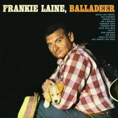 Balladeer - Frankie Laine