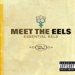 Meet The EELS: Essential EELS 1996-2006 Vol. 1 - Eels