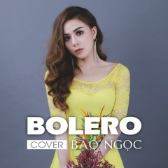 Bolero Bảo Ngọc (EP)