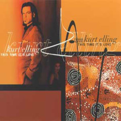 This Time It's Love - Kurt Elling