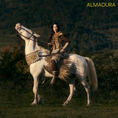 Almadura - iLe