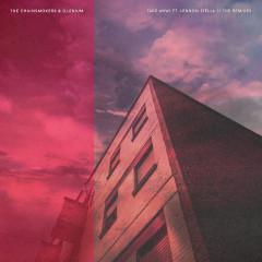 Takeaway - The Remixes - The Chainsmokers, Illenium, Lennon Stella