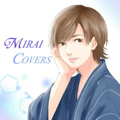 Mirai Covers - Kobasolo, MIRAI