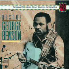 The Best Of Benson - George Benson