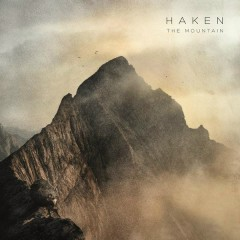 The Mountain - Haken
