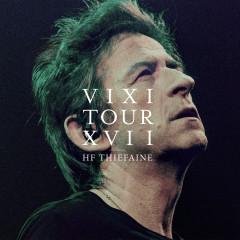 VIXI Tour XVII (Live)