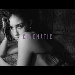 Cinematic - BENI