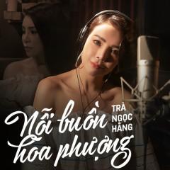 Nỗi Buồn Hoa Phượng (Single) - Trà Ngọc Hằng