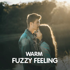 Warm Fuzzy Feeling