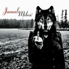 Milosc - Jamal