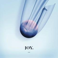 ODE - JOY.