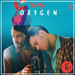 Oxygen - BeMy