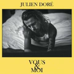Africa (Acoustic) - Julien Doré