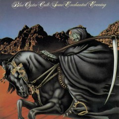 Some Enchanted Evening (Live) - Blue Oyster Cult