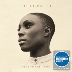 Sing to the Moon - Laura Mvula