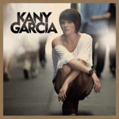 Boleto De Entrada Deluxe Edition - Kany García