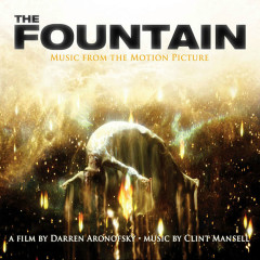 The Fountain OST - Clint Mansell, Kronos Quartet