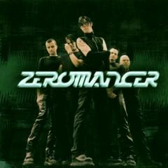 Clone Your Lover - Zeromancer