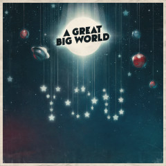 You (Instrumental Version) - A Great Big World