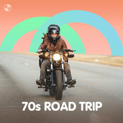 70s Road Trip