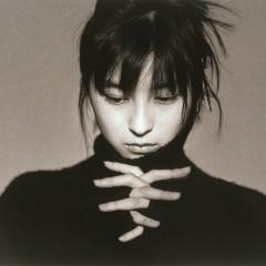 ashita e - Ryoko Hirosue