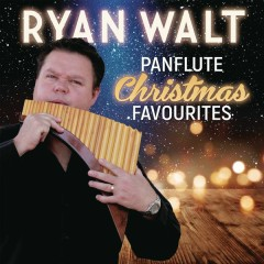 Panflute Christmas Favourites