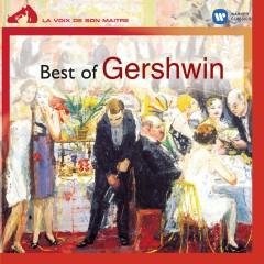 Gershwin Best Of - Various Artists