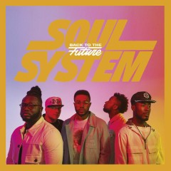Back to the Future - Soul System