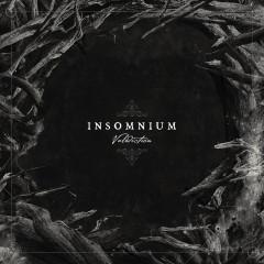 Valediction - Insomnium