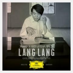 Bach: Goldberg Variations, BWV 988: Aria - Lang Lang