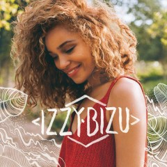 White Tiger (Remixes) - Izzy Bizu