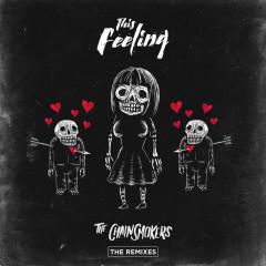 This Feeling - Remixes - The Chainsmokers, Kelsea Ballerini
