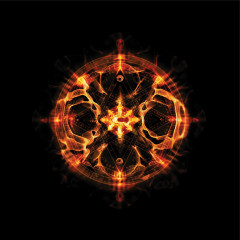The Age of Hell (Bonus Track Version) - Chimaira