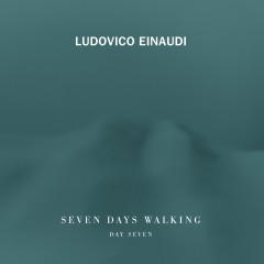 Seven Days Walking (Day 7)