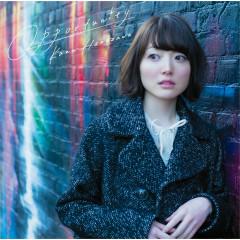 Opportunity - Kana Hanazawa