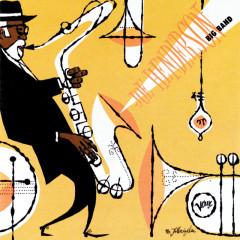 Big Band - Joe Henderson
