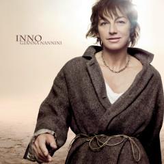 Inno - Gianna Nannini