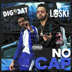 No Cap (Single)