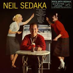 Rock with Sedaka (Expanded Edition)