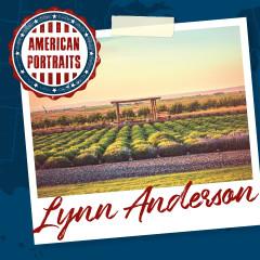 American Portraits: Lynn Anderson - Lynn Anderson