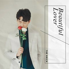 Beautiful Lover (Single)