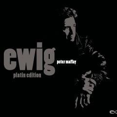 EWIG - Peter Maffay
