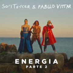 Energia, Pt. 2 (Single)